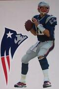 Tom Brady Fathead