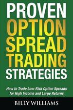 Option spread trading on saxotraderpro