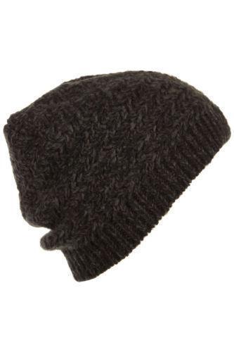 06c2560249c Topshop Hats