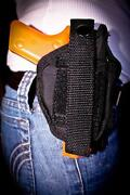 S&W 3913 Holster