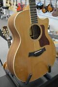 Taylor Ltd Guitar
