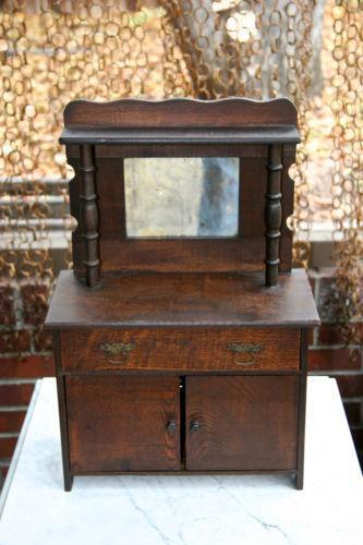 Salesman Sample Furniture Ebay