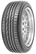 245 40 19 Tyres