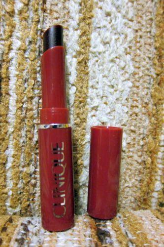 Clinique Almost Lipstick | eBay