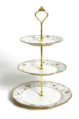 wedding cake stands ebay 3 tier cake stands ebay 8764