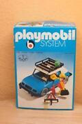 Playmobil 1977