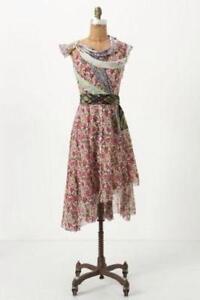69b76afc18efc Byron Lars: Women's Clothing | eBay