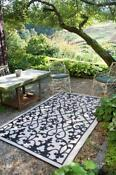 Indoor Outdoor Rug 3x5