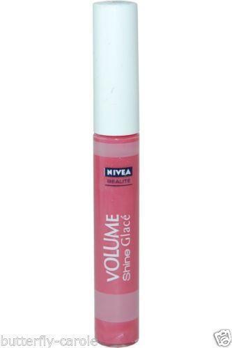 Nivea Beaute Lipstick | eBay