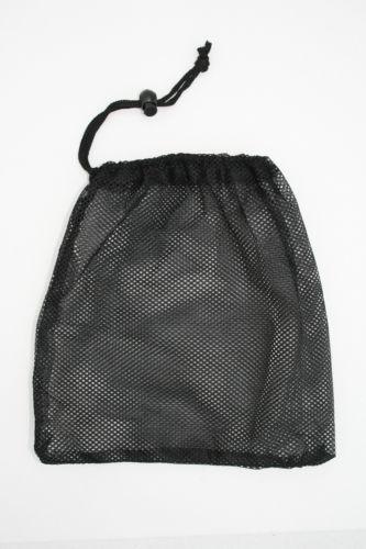 Nylon Mesh Bag | eBay