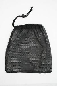 Mesh Bag | eBay