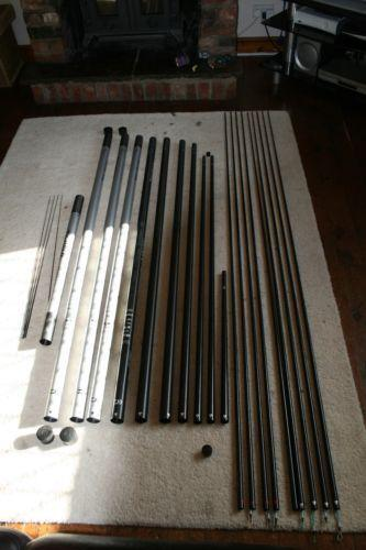 Used fishing poles diawa ebay for Ebay fishing poles