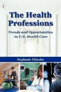 u s vs frances healthcare Abstract the us health care system has increasingly been french health care system compared to us economics france has the best health care system.