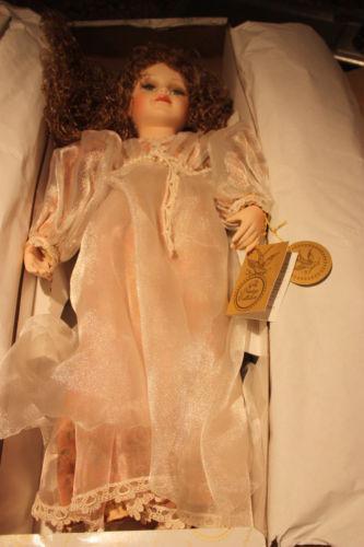 Kingstate Doll Ebay