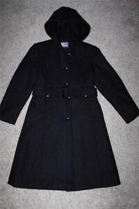 Girls Dress Coat | eBay
