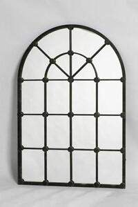 Window Mirror Ebay