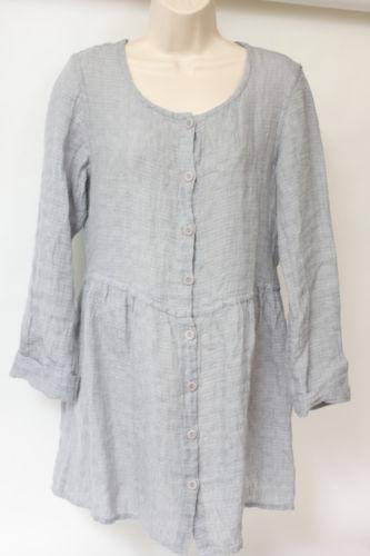 flax linen womens clothes ebay