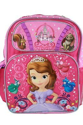 Sofia the First 16