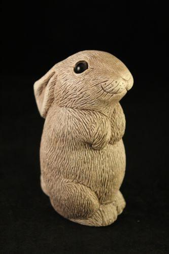 Rabbit Pottery Ebay
