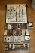 DDR Elektronik