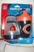 Chicago Bears Cup