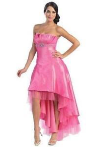 Semi Formal Dresses - eBay