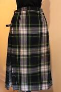 Scottish Skirt