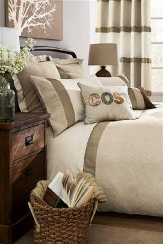 next kingsize bedding sets ebay. Black Bedroom Furniture Sets. Home Design Ideas