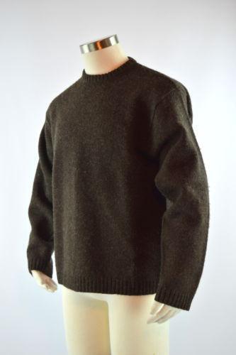 Shetland Sweater   eBay