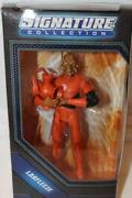 DC Universe Infinite Action Figure