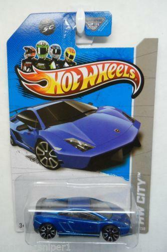 hotwheels lamborghini 1 64 ebay. Black Bedroom Furniture Sets. Home Design Ideas