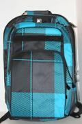 Hurley Laptop Backpack