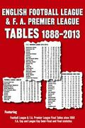 Premier League Tables