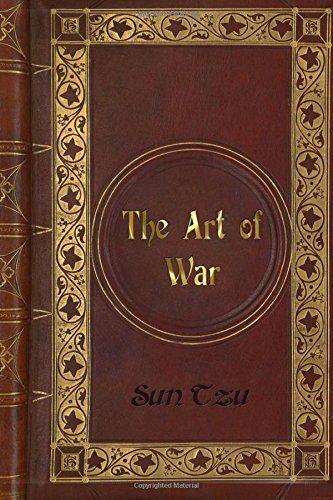 Купить Does not apply - Sun Tzu - The Art of War
