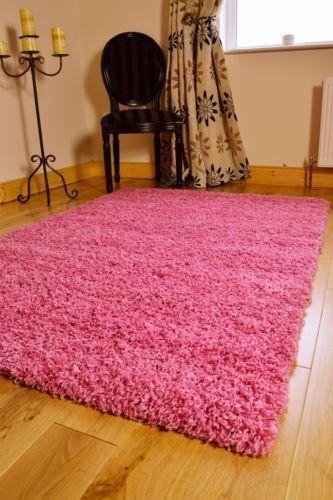 Large Pink Rug Ebay