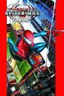 Ultimate Spiderman Vol 1