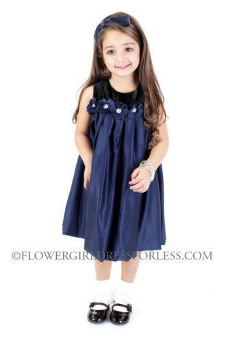 Toddler christmas dress size 3 ebay