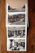 Malvern Postcards