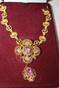 Jacqueline Kennedy Jewelry
