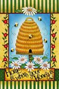 Bee Decor