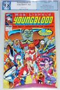 Youngblood 1
