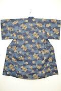 Dragon Fabric