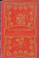 Plus Joli Qu'un Roman E Sourires & Larmes 2 Romanzi In Uno Di Mary Samtho -  - ebay.it
