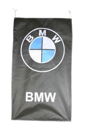 Bmw Flag Ebay