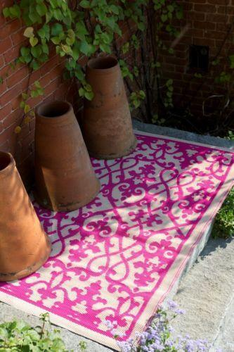 Outdoor Rug 3x5 Ebay
