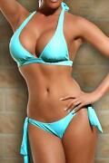 Bikini Glitzer