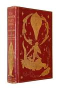 Andrew Lang Fairy Book