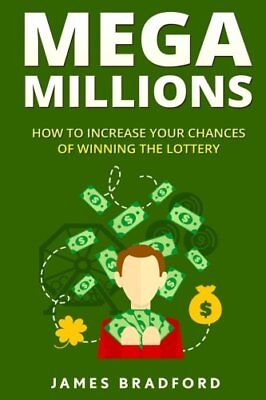 How To Win Mega Millions  Ny Lottery  Texas Lottery  Lottery Tips  Lottery Secre