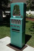 Stoner Candy Machine