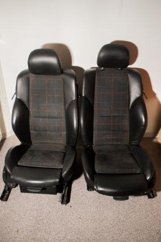bmw e46 coupe innenausstattung ebay. Black Bedroom Furniture Sets. Home Design Ideas